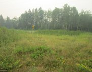 TBD US Highway 169, Aitkin image