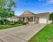 2230 Haystack Way, Myrtle Beach image