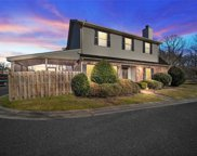 2230 New Kent Court, Newport News Denbigh South image