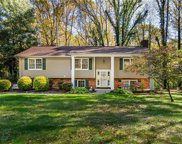 2809 Knob Hill Drive, Clemmons image