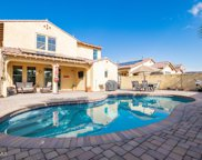 3123 N Black Rock Road, Buckeye image