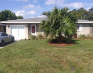 1730 S Lake Avenue, Clearwater image