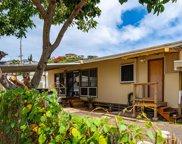 3463A Maluhia Street Unit A, Oahu image