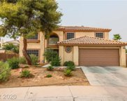 1516 Cliff Branch Drive, Henderson image