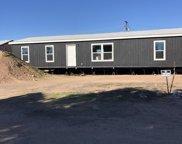 10552 E Boise Street, Apache Junction image