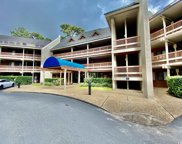 180 Rothbury Circle Unit 107, Myrtle Beach image