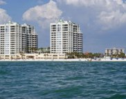 11 San Marco Street Unit 507, Clearwater image