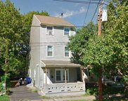 221 Broad St, Beverly image