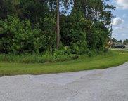 298 SW Pagoda Terrace, Port Saint Lucie image