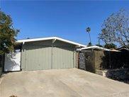 3049     Pattiz Avenue, Long Beach image