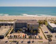 85 S Atlantic Unit #301, Cocoa Beach image