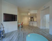 945 E Playa Del Norte Drive Unit #4020, Tempe image