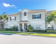 4792 Clock Tower Drive, Kissimmee image