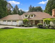 14229 165th Ave NE, Woodinville image