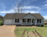 7119 Beard Ct, La Vergne image
