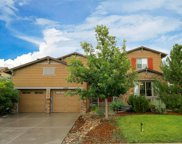 25865 East Dry Creek Place, Aurora image