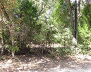 Lot 4 Hickory, Elgin image