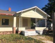 1009 E Davis Avenue, Fort Worth image