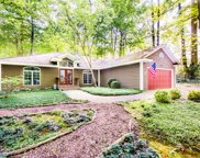 8525 Oak Lane, Lakeside image