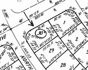 1400 North Jetty Ave SW, Ocean Shores image
