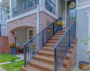 197 Queen Palm Court, Altamonte Springs image
