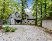 7805 Carnes Rd, Townsend image