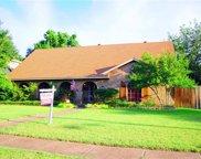 907 Loganwood Avenue, Richardson image