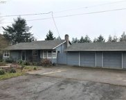 3625 NW 118TH  AVE, Portland image