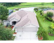 1445 Emerald Hill Way, Valrico image