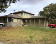 499 S Pastoria Ave, Sunnyvale image