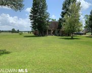 20940 County Road 64, Robertsdale image