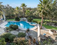 1619 Winding View, San Antonio image