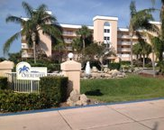 602 Shorewood Unit #202, Cape Canaveral image