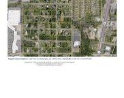 1220 7th Ave, Fultondale image