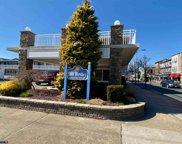 900 Wesley Ave Unit #114, Ocean City image