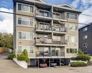8534 Phinney Ave N Unit 101, Seattle image
