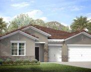 3622 Avenida Del Vera, North Fort Myers image