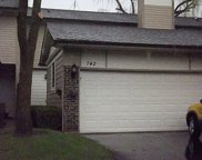 742 Grouse Court, Deerfield image