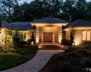 114 Redfern Drive, Cary image