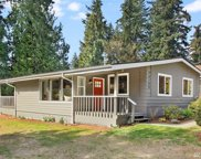 24108 7th Ave W, Bothell image
