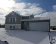 4532 Ashard Drive, South Bend image