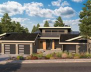 2276 Nw Fernie  Court, Bend, OR image