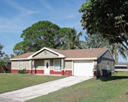 418 SW Kentwood Road, Port Saint Lucie image