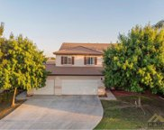 12117 Timberpointe, Bakersfield image