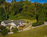 6421 SWANS TRAIL ROAD, Snohomish image