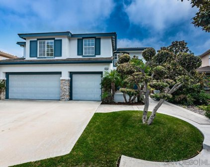 6746 Blue Point Dr, Carlsbad