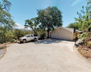 2894  Granite Springs Road, Coulterville image
