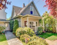 1723 NW 62nd St, Seattle image