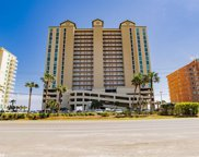 931 W Beach Blvd Unit 605, Gulf Shores image