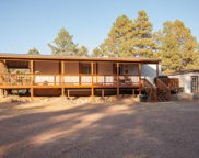 2130 Caprice Trail, Overgaard image
